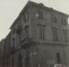 Palazzo Baricalla, poi Bonvicino