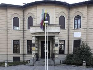 Società Piemontese Automobili Ansaldi-Ceirano-SPA