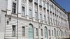 Archivio di Stato di Torino - sezione Corte