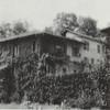 Villa Benazzo, già Vigna il Brunengo