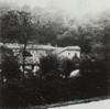 Villa Previti, già Vigna di Quarin