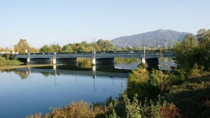 Ponte Amedeo VIII
