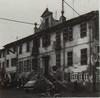 Casa in Cavoretto ex sede Municipio