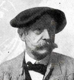 Luigi Belli (1844-1919)