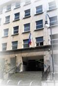 Liceo scientifico statale Gobetti-Segrè
