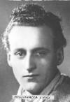 Migliavacca Luigi (1925 - 1945)