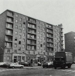Quartiere M7
