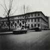 Istituto Cimarosa