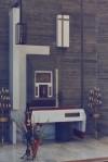 Chiesa di San Paolo Apostolo ©Parrocchia di San Paolo Apostolo, 1992