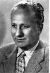 Anton Egri Erbstein
