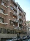 Edificio di civile abitazione già cartiera e abitazione in Via Amerigo Vespucci 69