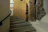 Torre romana all'interno di Palazzo Madama. Fotografia di Paolo Gonella, 2010. © MuseoTorino