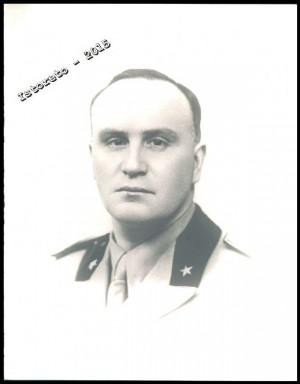 Giuseppe Perotti (Torino 1895-1944)