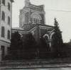 Chiesa del Redentore delle suore del buon Pastore