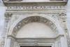 Meo del Caprina, Cattedrale di San Giovanni Battista (Duomo). Fotografia di Marco Saroldi, 2010. © MuseoTorino