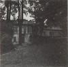 Villa D'Ormea
