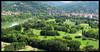 Il parco Colletta. Fotografia di Michele D'Ottavio, 2009. © MuseoTorino.