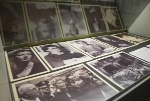 Turin et les femmes. Petites et grandes histoires du Moyen Âge à aujourd'hui : Femmes en carrière