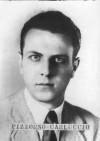 Carlo Pizzorno (Romagnano Sesia 1922 - Torino 1944)