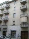 Edificio di civile abitazione in via Carlo Capelli 35