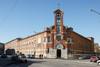 Oratorio salesiano Michele Rua e parrocchia San Domenico Savio