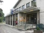 Scuola elementare Adelaide Cairoli – succursale di via Rismondo