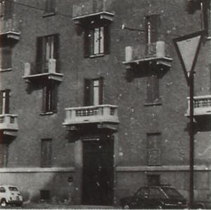 Quartiere '30a