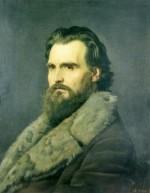 Giovanni Duprè (Siena 1817 - Firenze 1882)