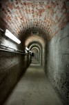 Rifugio antiaereo di Palazzo Civico © Redazione Web – www.comune.torino.it