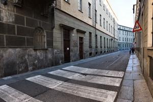 Piccola Casa della Divina Provvidenza (2). Fotografia di Mattia Boero, 2010. © MuseoTorino.