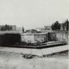 Fontana monumentale di Italia '61