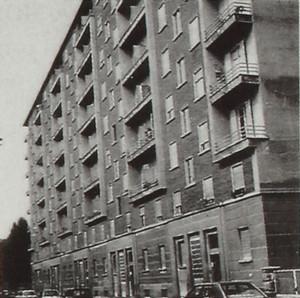 Quartiere M8
