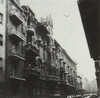 Case di civile abitazione via Susa 31, 33, 35, via Giacinto Collegno 44