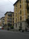 6° Quartiere IACP