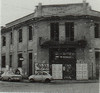 Ex stabilimento Società Anonima Italiana Capamianto