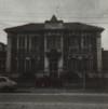 Scuola materna Borgnana Picco