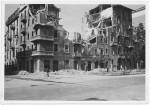 Bombardamento 24 luglio 1944
