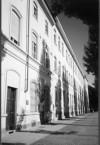 Scuola elementare Giuseppe Cesare Abba