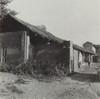 TRE TETTI NIGRA. Fotografia dei primi anni Ottanta del Novecento