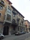 Casa Giraudi