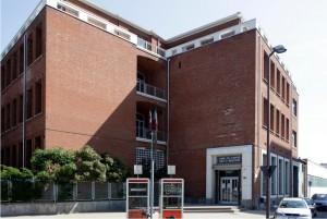 Centro Italiano Opere Femminili Salesiane – Formazione Professionale (CIOFS-FP), Regione Piemonte