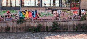 Artisti vari, Hall of Fame, 2010, lungodora Agrigento