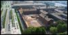 Veduta dell'area ex Carceri Le Nuove. Fotografia di Michele D'Ottavio, 2010. © MuseoTorino