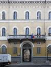 Istituto Nazionale per le Figlie dei Militari Italiani