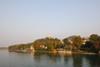 Parco del Monte dei Cappuccini