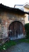 Cascina Verna di via Corniliano d'Alba 3