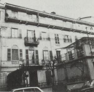 Istituto Santa Maria