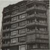 Edificio per appartamenti ed uffici