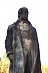 Monumento a Federico Sclopis