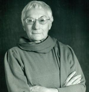 Bianca Guidetti Serra (Torino, 1919-2014)